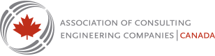 Association of Consulting Engineering Companies-Canada